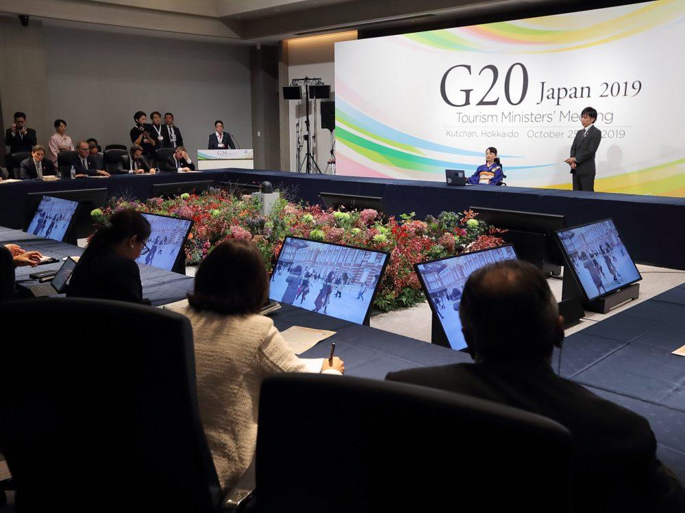 2019_g20